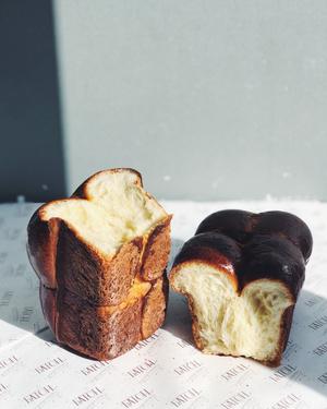 Как приготовить домашний хлеб? Два ароматных рецепта от булочной «Батон» (фото 2.1)