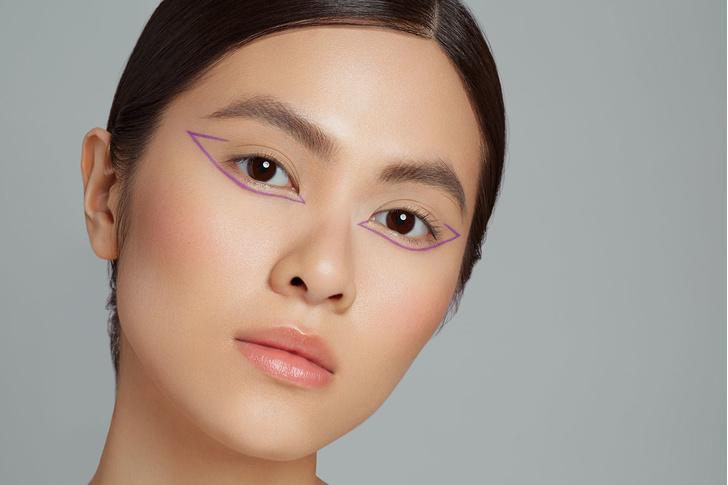 Елена Крыгина запустила собственный косметический бренд (фото 3)