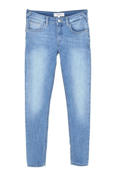Как выбрать идеальную пару джинсов   галерея [2] фото [5]