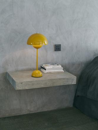 Выбор: дизайнерские светильники по демократичным ценам (фото 12.2)