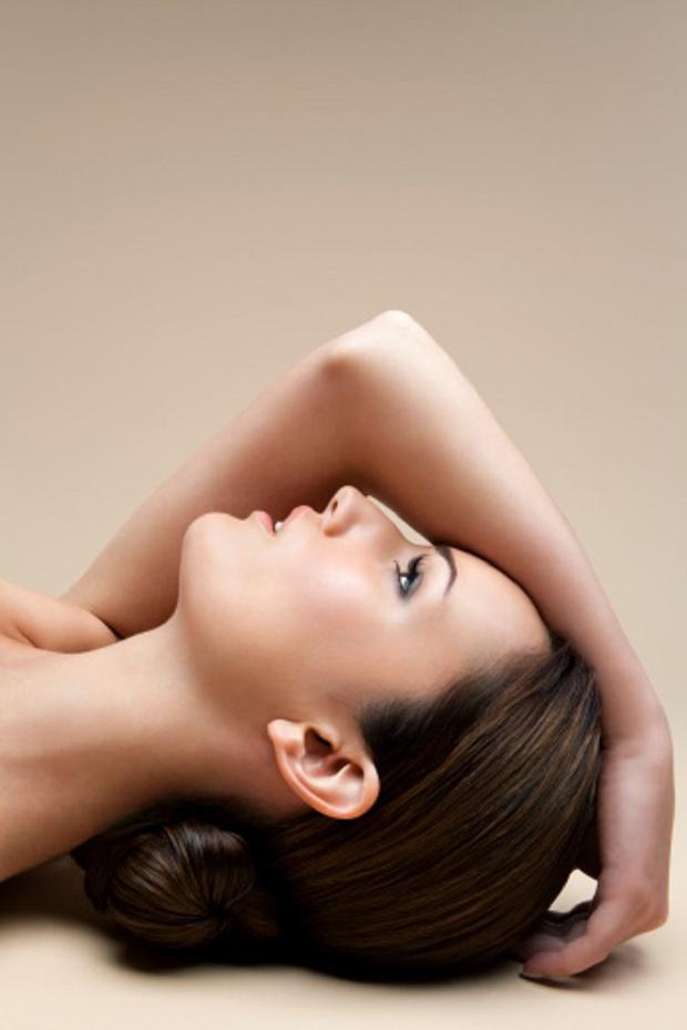 Вот это поворот: неожиданные вредители кожи (фото 44)