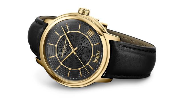 Итоги Базеля: все часы, которые увидели гости Baselworld (фото 6)