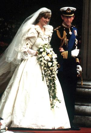 Где королевские пары проводили свой медовый месяц (фото 4)