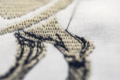 История одной сумки: как создается Dior Book Tote (галерея 1, фото 0)