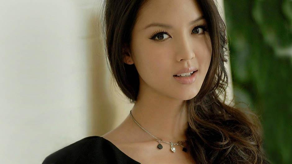 Порно девочек азиаток