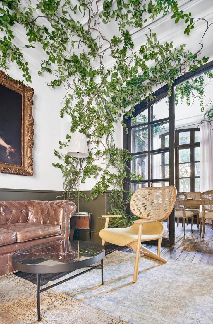 Бутик-отель Can Bordoy Grand House & Garden на Майорке (фото 3)
