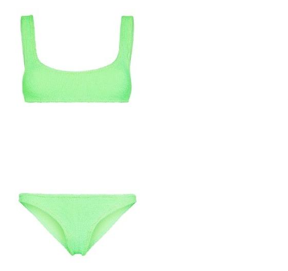 Какие купальники будут в моде этим летом? (фото 6)