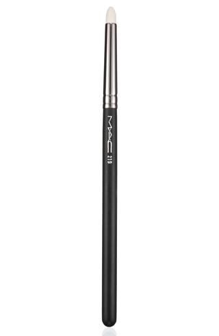 MAC Blush Brush 219