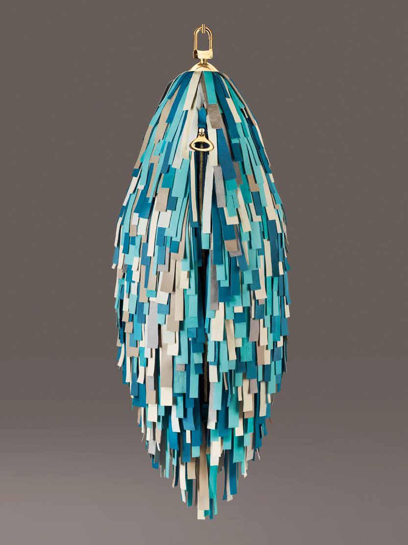 Выставка Objets Nomades от модного дома Louis Vuitton | галерея [1] фото [4]