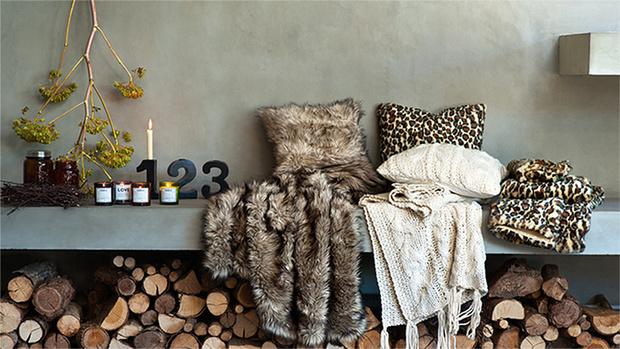 Как подготовить загородный дом к зиме: 20 советов (фото 8)