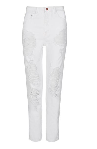 Как выбрать идеальную пару джинсов   галерея [1] фото [5]