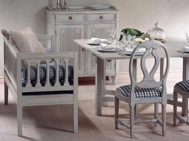10 правил успешного мебельного бизнеса по Ингвару Кампраду (фото 7)