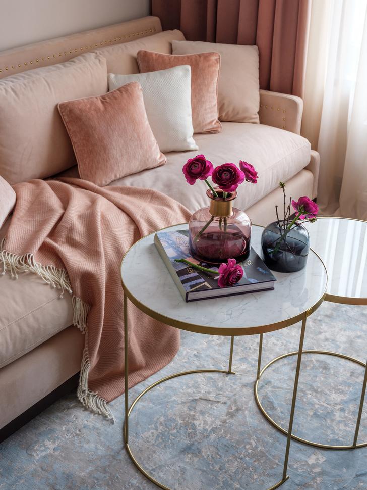 Как выбрать диван: 6 советов (фото 0)