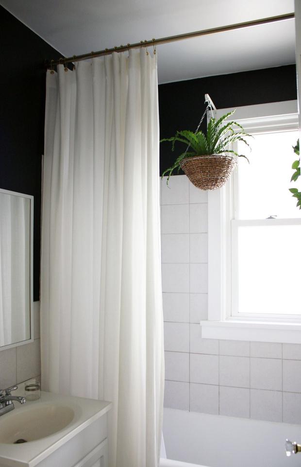 Как подготовить «бабушкину» квартиру к сдаче в аренду: советы дизайнера (фото 12)
