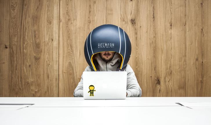 Украинский дизайн: новое, лучшее (фото 30)