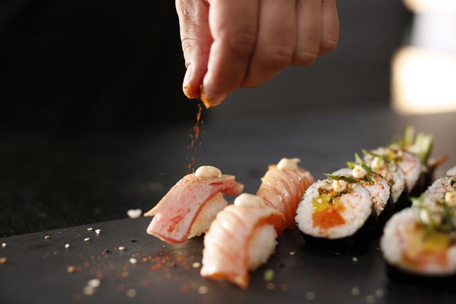 Вся правда о суши (фото 17)