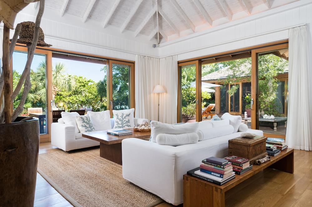 Итоги года 2014: 10 домов знаменитостей, выставленных на продажу | галерея [3] фото [5]