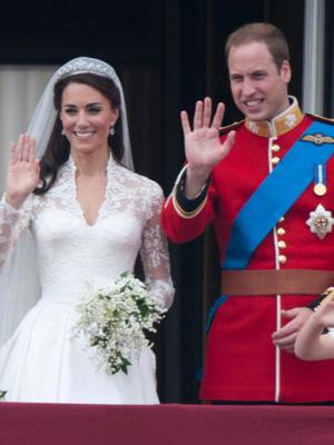 Идрис Эльба рассказал, под какую песню танцевали принц Гарри и Меган Маркл на своей свадьбе (фото 5.1)