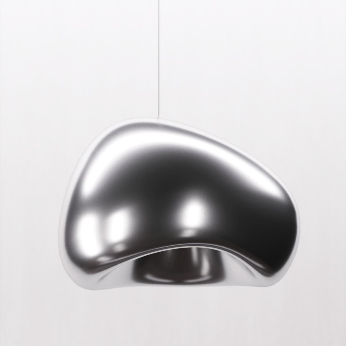 Maison & Objet 2019: коллективный стенд украинских дизайнеров (галерея 4, фото 5)