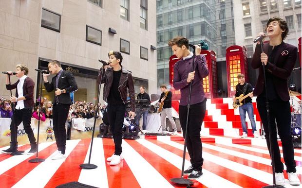 Почему Гарри Стайлз — одна из главных поп-звезд нашего времени и это хорошо (фото 14)