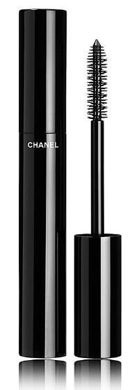 Le Volume De Chanel