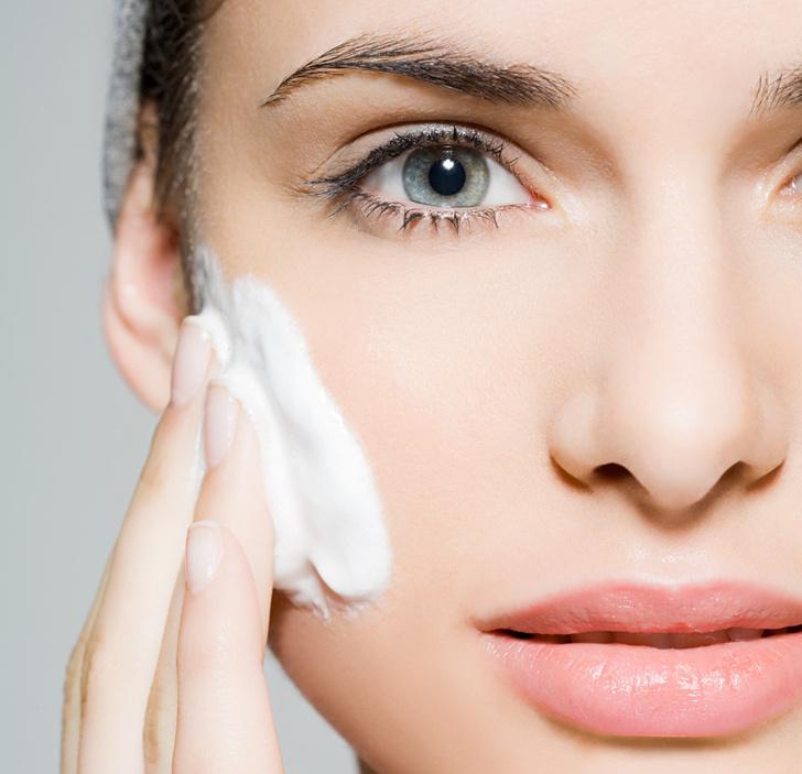Правильный выбор: как ухаживать за кожей в 30 лет фото [11]