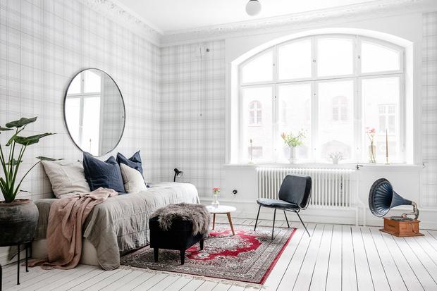 5 простых приемов для весеннего настроения в доме (фото 7)