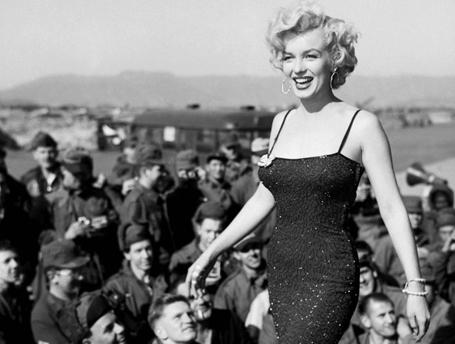 30 вдохновляющих цитат, которые заставят гордиться тем, что вы женщина