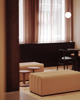 Офисный комплекс в Лондоне от Note Design Studio (фото 15.1)
