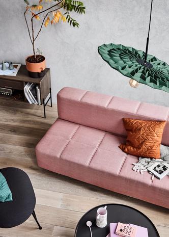 Что нельзя пропустить на Stockholm Furniture Fair (фото 31)