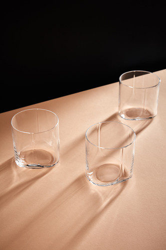 Коллекция посуды и аксессуаров от Zaha Hadid Design (фото 3.1)