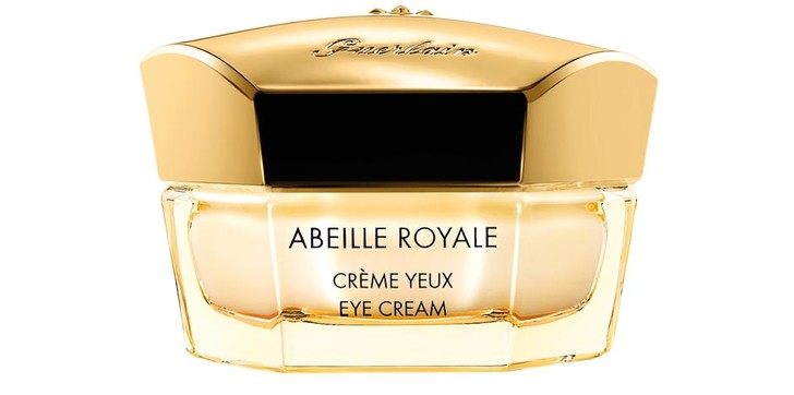 Guerlain Abeille Royale Creme Yeux