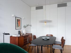 Интерьер с обложки: квартира 65 м² по проекту Наталии и Ивана Трофимовых (фото 8.1)