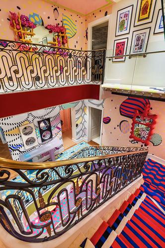 Kips Bay Decorator Show House 2018 (фото 2.2)