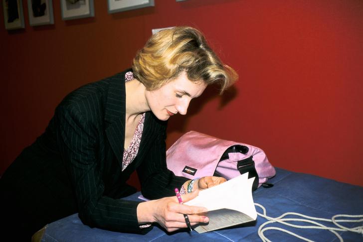 Книга недели: Анна Гавальда «Я признаюсь» (фото 2)