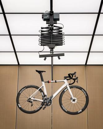 Изобрести велосипед: проект в Копенгагене от Johannes Torpe Studios (фото 8.1)