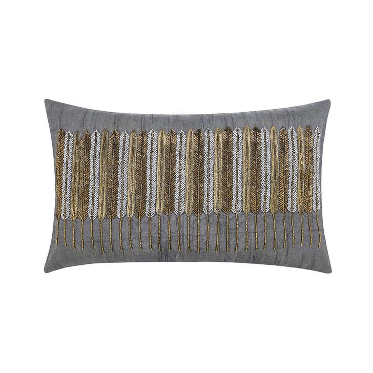 "Декоративная подушка ""Верди"", Togas Couture Interiors, магазины Togas, 3990 руб."