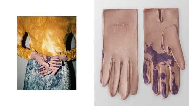 Самый нужный аксессуар весны: 9 пар перчаток (фото 2)