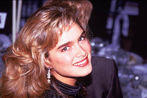 5 самых красивых актрис 80-х (фото 10)