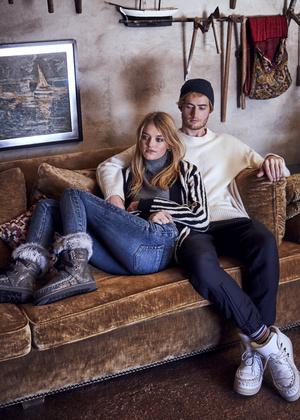 Обувной бренд mou — выбор Гвинет Пэлтроу, Пенелопы Крус и других голливудских звезд (фото 3.2)