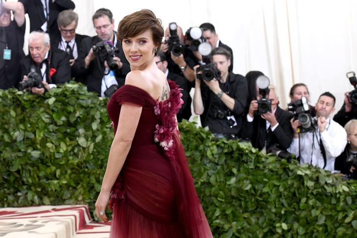 Forbes опубликовал рейтинг самых высокооплачиваемых актрис (фото 1)