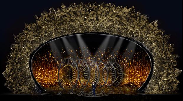 За кулисами «Оскара»: что ждет нас на 90-й кинопремии? (фото 2)