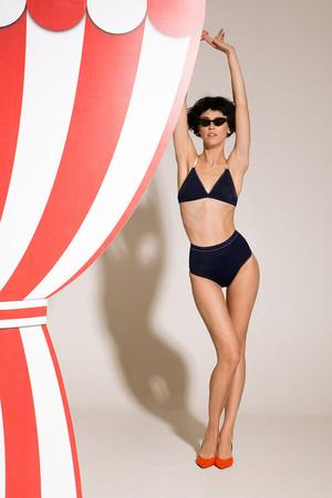 Купальники Ozero Swimwear, которые нужны вам будущим летом (фото 4.1)