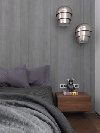 Квартира 70 м²: Алена Паутова (фото 14.1)