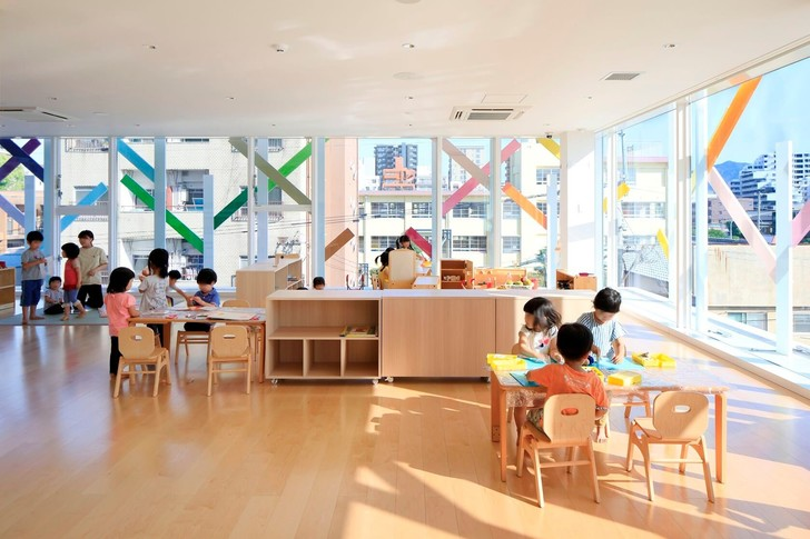 Детские сады (фото 14)