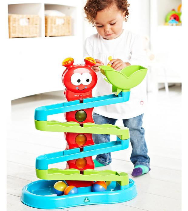 Игрушки ELC для малышей