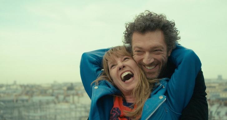 Искусство соблазнения: в чем секрет французских любовников? (фото 6)