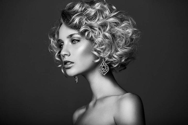 Шесть вопросов, которые должен задать парикмахер перед стрижкой фото [4]