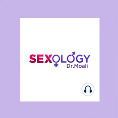 9 полезных и интересных подкастов и сексе (фото 5)