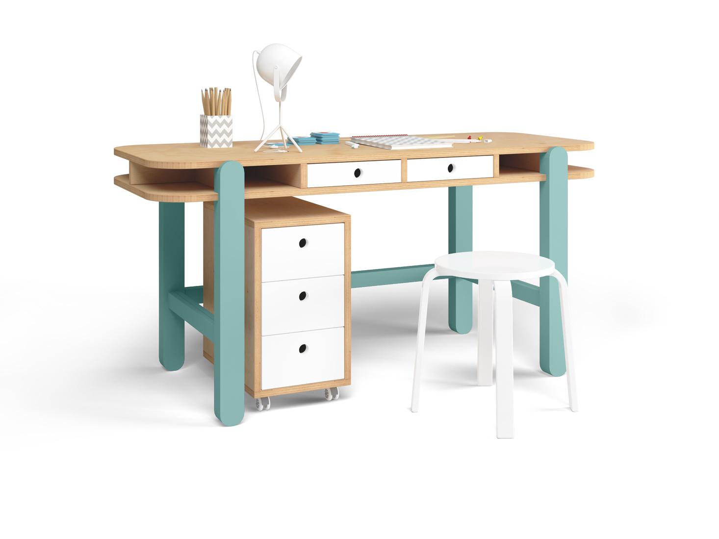 Русский дизайн: новая коллекция мебели PlayPly (галерея 7, фото 0)